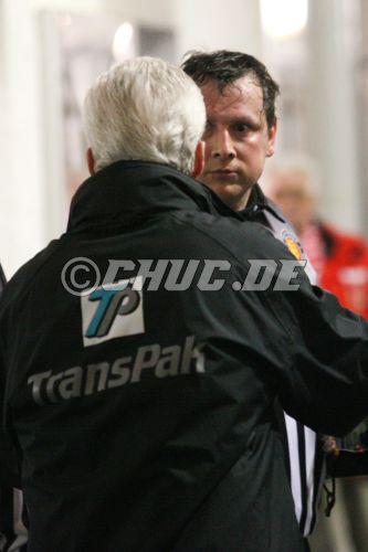 dortmund eishockey