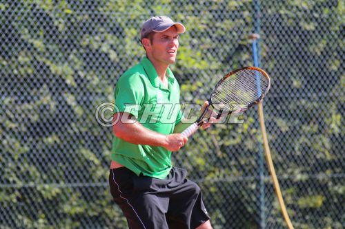 TC Bad Vilbel Tennis