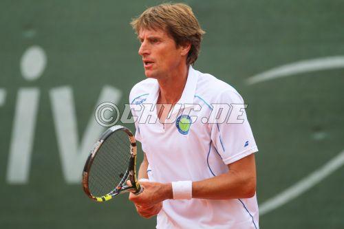 tennis regionalliga west