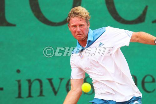 tennis regionalliga süd